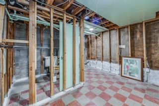 Photo 29: 177 O'connor Drive in Toronto: East York House (Bungalow) for sale (Toronto E03)  : MLS®# E5360427