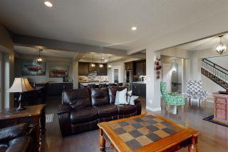 Photo 6: 4440 204 Street in Edmonton: Zone 58 House for sale : MLS®# E4236142