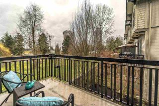 """Photo 10: 723 PREMIER Street in North Vancouver: Lynnmour Townhouse for sale in """"Wedgewood"""" : MLS®# R2247311"""