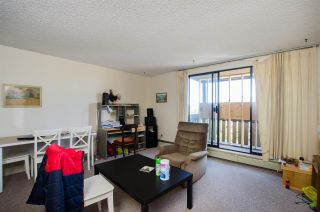 "Photo 4: 209 3663 W 16TH Avenue in Vancouver: Point Grey Condo for sale in ""University Point"" (Vancouver West)  : MLS®# R2542593"