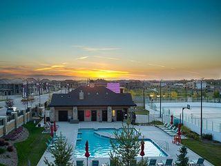 Photo 50: 3104 WATSON Green in Edmonton: Zone 56 House for sale : MLS®# E4244065