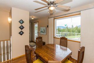 Photo 14: 6690 Southeast 20 Avenue in Salmon Arm: South Canoe House for sale (SE Salmon Arm)  : MLS®# 10148213