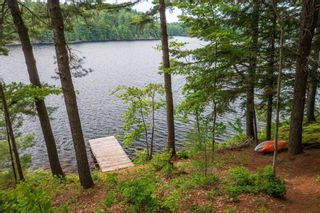 Photo 23: 16 1500 Fish Hatchery Road in Muskoka Lakes: House (Bungalow) for sale : MLS®# X5267124