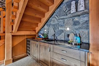 Photo 40: 865 Silvertip Heights: Canmore Detached for sale : MLS®# A1134072