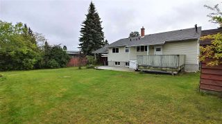 """Photo 2: 1445 EWERT Street in Prince George: Central House for sale in """"CENTRAL"""" (PG City Central (Zone 72))  : MLS®# R2393520"""