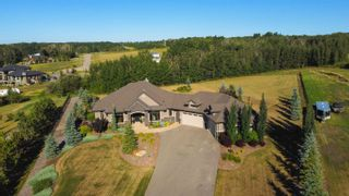 Photo 50: 20 27320 TWP RD 534: Rural Parkland County House for sale : MLS®# E4259333