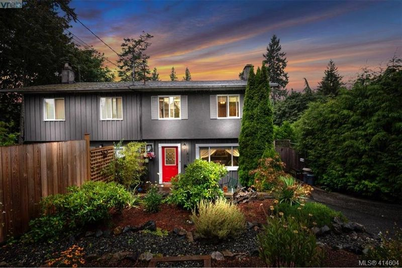 FEATURED LISTING: 415 Atkins Ave VICTORIA