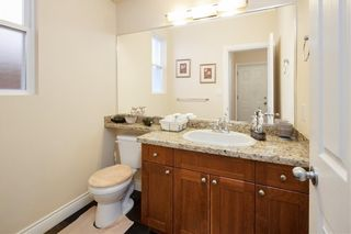 """Photo 24: 74 1701 PARKWAY Boulevard in Coquitlam: Westwood Plateau Townhouse for sale in """"Tango"""" : MLS®# R2562993"""