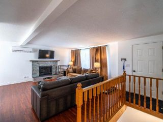 Photo 10: 854 EAGLESON Crescent: Lillooet House for sale (South West)  : MLS®# 164347