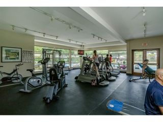 "Photo 17: 2702 660 NOOTKA Way in Port Moody: Port Moody Centre Condo for sale in ""NAHANNI"" : MLS®# R2435006"
