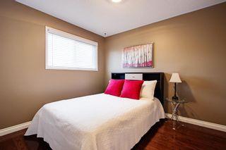 Photo 17: 114 Copley Street in Pickering: Highbush House (2-Storey) for sale : MLS®# E3787337