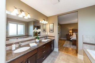 Photo 26: 275 Estate Way Crescent: Rural Sturgeon County House for sale : MLS®# E4266285