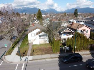 Photo 5: 2205 E 1ST Avenue in Vancouver: Grandview Woodland House for sale (Vancouver East)  : MLS®# R2544354