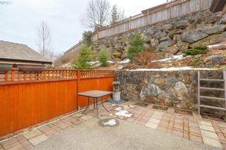 Photo 30: 829 Gannet Crt in VICTORIA: La Bear Mountain House for sale (Langford)  : MLS®# 807786