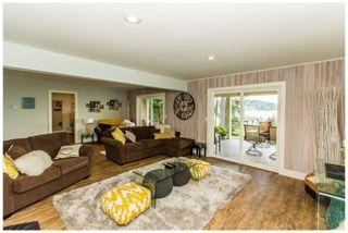 Photo 104: 1943 Eagle Bay Road: Blind Bay House for sale (Shuswap Lake)  : MLS®# 10121872