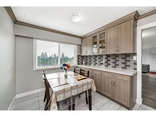 """Photo 10: 18463 56 Avenue in Surrey: Cloverdale BC House for sale in """"CLOVERDALE"""" (Cloverdale)  : MLS®# R2531383"""