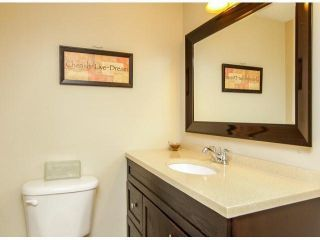Photo 16: 8268 COPPER Place in Mission: Mission BC House for sale : MLS®# F1415965