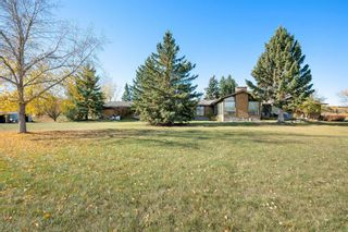 Photo 20: 3030 Springbank Heights Way in Rural Rocky View County: Rural Rocky View MD Detached for sale : MLS®# A1151905
