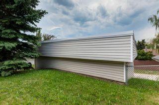 Photo 37: 41 Carolina Drive: Cochrane Detached for sale : MLS®# A1126382