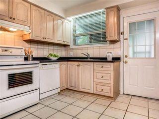 Photo 16: 238 Glenholme Avenue in Toronto: Oakwood-Vaughan House (2-Storey) for sale (Toronto C03)  : MLS®# C3199356