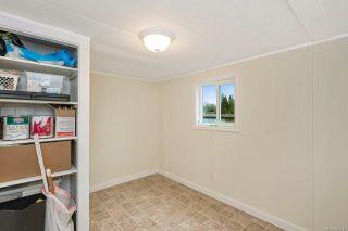Photo 22: 12 7021 W Grant Rd in : Sk John Muir Manufactured Home for sale (Sooke)  : MLS®# 862847