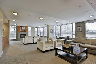 Photo 27: 1206 4182 DAWSON Street in Burnaby: Brentwood Park Condo for sale (Burnaby North)  : MLS®# R2561221