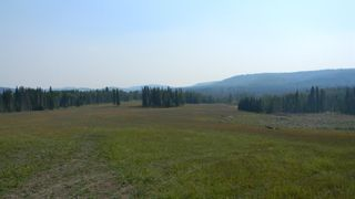 Photo 11: Corner of 178 Ave & 336 St W: Rural Foothills County Land for sale : MLS®# A1053038