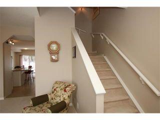 Photo 33: 155 CRAWFORD Drive: Cochrane House for sale : MLS®# C4092224