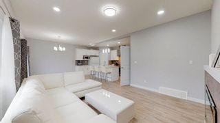 Photo 9: 1510 ERKER Link in Edmonton: Zone 57 House for sale : MLS®# E4249298