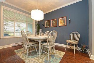 Photo 6: 6463 Willowpark Way in SOOKE: Sk Sunriver House for sale (Sooke)  : MLS®# 777494