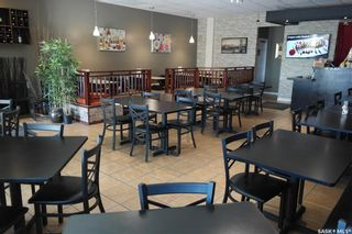 Photo 6: 328 Great Plains Road in Emerald Park: Commercial for sale : MLS®# SK833775