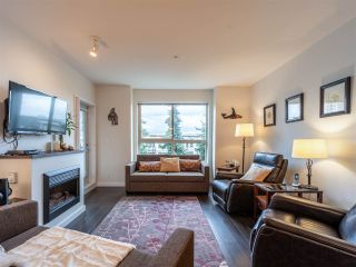 """Photo 13: 203 255 ROSS Drive in New Westminster: Fraserview NW Condo for sale in """"GROVE AT VICTORIA HILL"""" : MLS®# R2527121"""