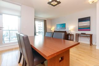 Photo 11: A503 810 Humboldt St in : Vi Downtown Condo for sale (Victoria)  : MLS®# 871127