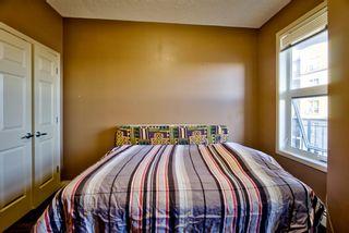 Photo 20: 1-408 4245 139 Avenue in Edmonton: Zone 35 Condo for sale : MLS®# E4234429