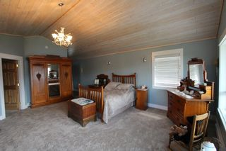 Photo 18: 7823 Squilax Anglemont Road in Anglemont: North Shuswap House for sale (Shuswap)  : MLS®# 10116503