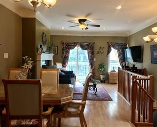 Photo 2: 1303 SIXTH Avenue in New Westminster: West End NW 1/2 Duplex for sale : MLS®# R2591981