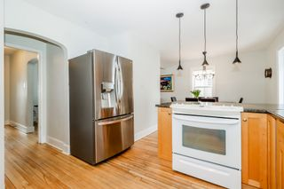 Photo 15: 56 Highland Avenue in Wolfville: 404-Kings County Residential for sale (Annapolis Valley)  : MLS®# 202104485