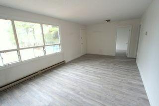 Photo 9: 1391 Portage Road in Kawartha Lakes: Rural Eldon House (Bungalow) for sale : MLS®# X4422672