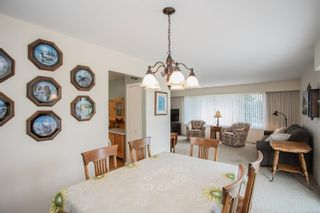 Photo 8: 1660 Bob-o-Link Way in Nanaimo: Na Central Nanaimo House for sale : MLS®# 883884
