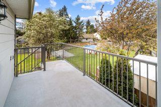 Photo 10: 959 Bray Ave in : La Langford Proper House for sale (Langford)  : MLS®# 873981
