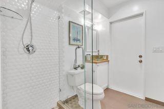 Photo 42: MOUNT HELIX House for sale : 6 bedrooms : 5150 Alzeda Drive in La Mesa