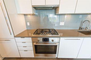 "Photo 5: 311 8333 SWEET Avenue in Richmond: West Cambie Condo for sale in ""Avanti"" : MLS®# R2465280"