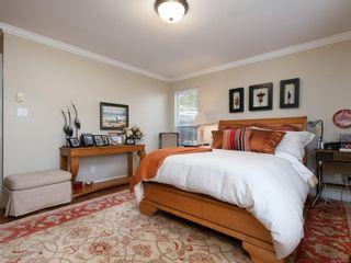 Photo 13: 43 5110 Cordova Bay Rd in : SE Cordova Bay Row/Townhouse for sale (Saanich East)  : MLS®# 870027