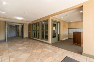 Photo 21: 311 4720 Uplands Dr in : Na Uplands Condo for sale (Nanaimo)  : MLS®# 878297