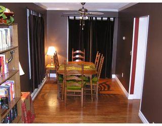 """Photo 4: 1410 DRUMMOND Street in Prince_George: Lakewood House for sale in """"LAKEWOOD"""" (PG City West (Zone 71))  : MLS®# N180249"""