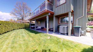 Photo 39: 4 2662 RHUM & EIGG Drive in Squamish: Garibaldi Highlands House for sale : MLS®# R2577127