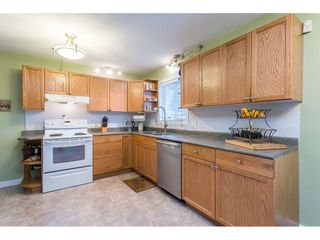 Photo 3: 33266 CHELSEA Avenue in Abbotsford: Central Abbotsford House for sale : MLS®# R2554974