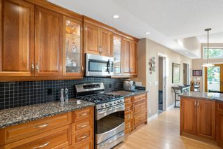 Photo 12: 164 Maple Court Crescent SE in Calgary: Maple Ridge Detached for sale : MLS®# A1144752