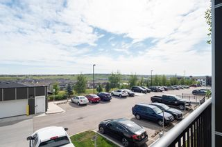 Photo 10: 204 16 SAGE HILL Terrace NW in Calgary: Sage Hill Apartment for sale : MLS®# A1022350