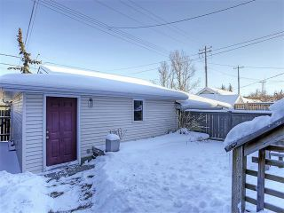 Photo 50: 2610 24A Street SW in Calgary: Richmond House for sale : MLS®# C4094074